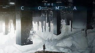 «КОМА»  -- Драма (2018)  Трейлер фильма