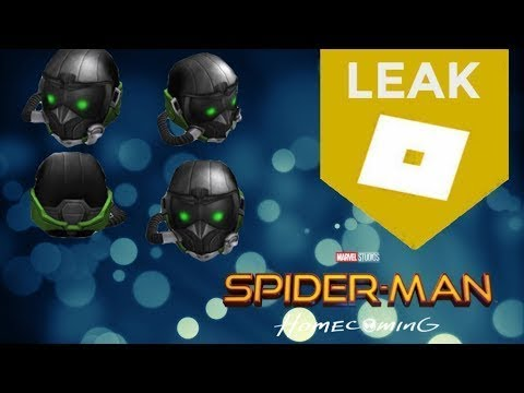 Download How To Get Vulture Mask Roblox Promocode In