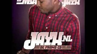 Jayh -