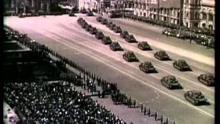 "Фильм 1 ""22 июня 1941"""