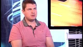 Автоэкспертиза - Выбираем варианты ремонта автомобиля - АВТО ПЛЮС
