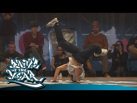 BOTY 2012 - FINAL - THE FLOORRIORZ VS. VAGABONDS [OFFICIAL HD VERSION BOTY TV]