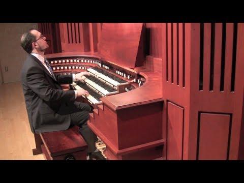 Badinerie (J.S. Bach)