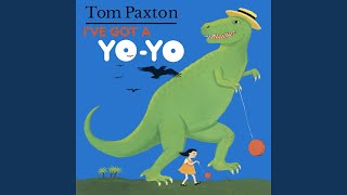 Watch Tom Paxton Ive Got The Measles video