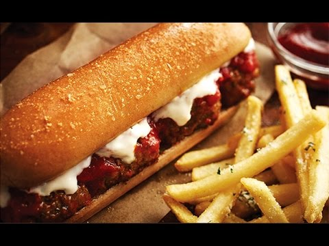 Carbs olive garden signature breadstick italian meatball sandwich youtube for How many carbs in olive garden breadsticks