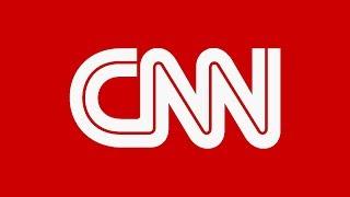 CNN News Live Stream HD