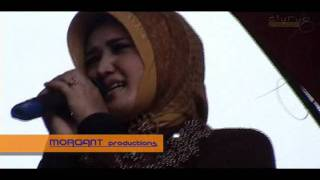 Mlam Terakhir - Evi Tamala Show In Cigalontang