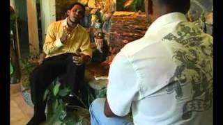 I Love You Daddy - Rajin Dhanraj ft. Rivaldo Dass [Official Video]