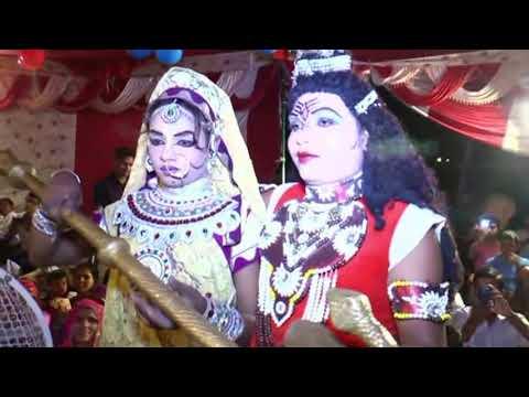 Shankar ka damroo ashok masti sirsa shanker jhanki