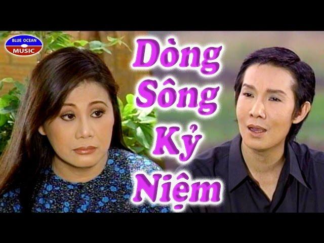 Cai Luong Dong Song Ky Niem