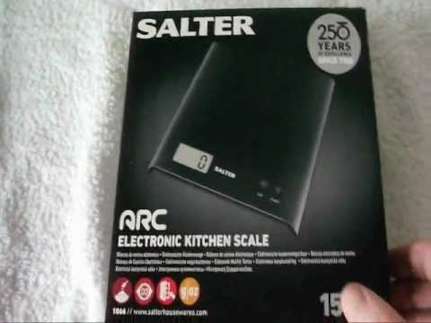 salter-arc-electronic-kitchen-scale-1066
