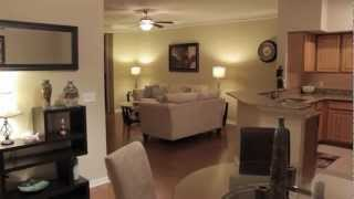 Beautiful 1 Bedroom Condo In Plantation Park Orlando Near Disney World