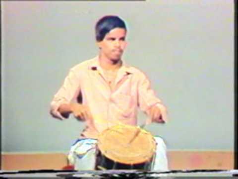Sadashiv Amin Bhagavatike