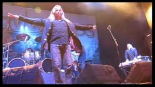 Stratovarius - Sinning in Bogotá (Full Concert) 2011 Colombia