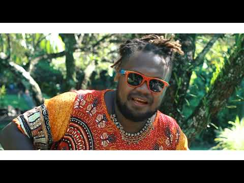 Download HENZZII CHEAT LOVER FT ROJAY (OFFICIAL MUSIC VIDEO)