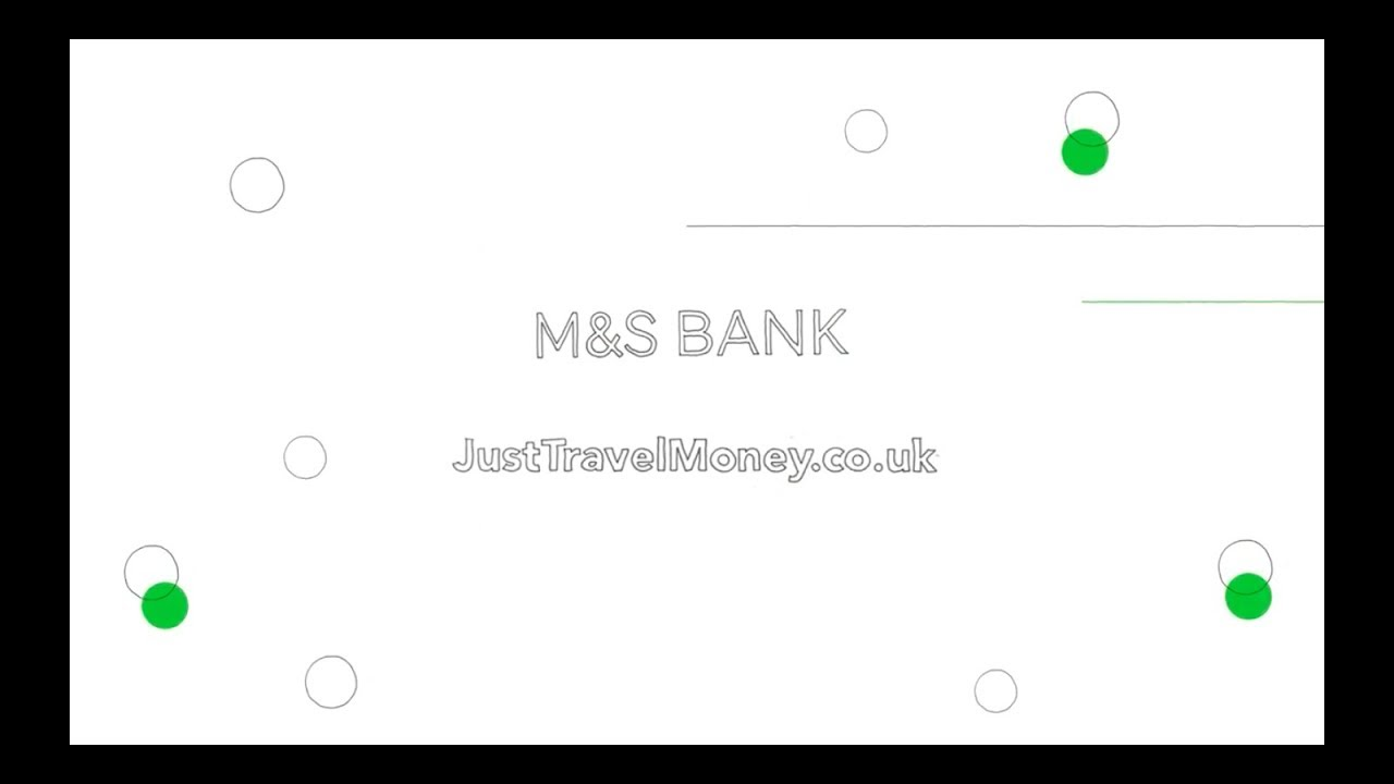 M S Travel Money Order Foreign
