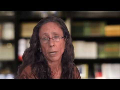 """Lynelle Paulick on """"The Common Disconnect Between Readers and Writers"""""""