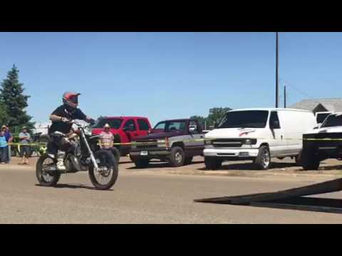 73f6a38423 PSC FMX PSYCHO SPORTS CARTEL TBC - YouTube
