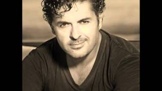 lebanese songs dj mix (2011) neww