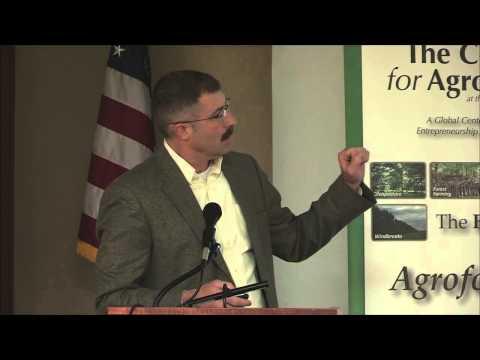 Landowner Panel Discussion
