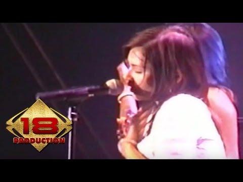 Tere - Dosa Termanis (Live Konser Tegal 04 November 2005)