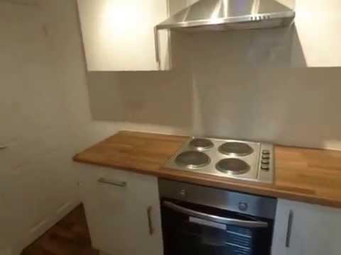 House For Sale  Bradford