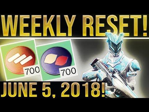 matchmaking rank reset
