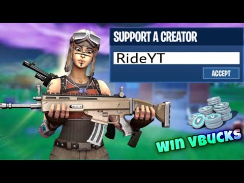 🔴 (NA-EAST & WEST) SCRIMS CUSTOM MATCHMAKING WIN VBUCKS | SOLO/DUO/SQUAD | FORTNITE BATTLE ROYALE