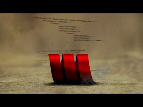 Learn Scala Programming | Scala Training Course - Introduction