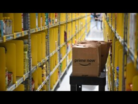 why-amazon-stock-is-a-buy-now