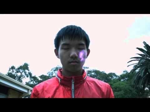 video yiming chen