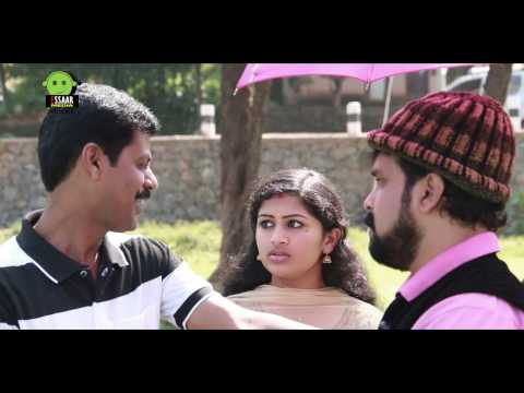 Ormayundo Penne- Thajudheen Vadakara- Album : Naranga Mittayi- Essaar Media