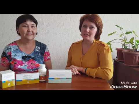 возможно вылечить бронхиальную астму