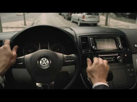 VW Nutzfahrzeuge