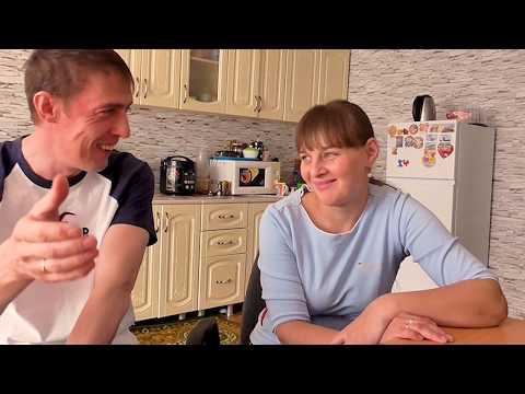 ЧТО БУДЕТ С ЭЛЕКТРИКОЙ, ЧИТАЕМ ВАШИ КОММЕНТАРИИ.  видео № 9