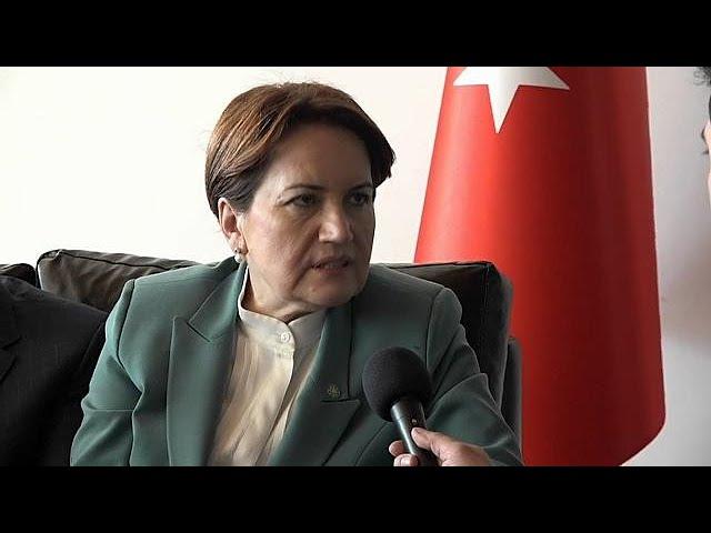 """""""В Турции нет дебатов"""""""