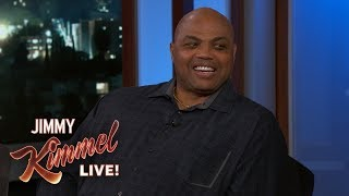 Download Charles Barkley on Shaq, LeBron & the NBA Mp3 and Videos