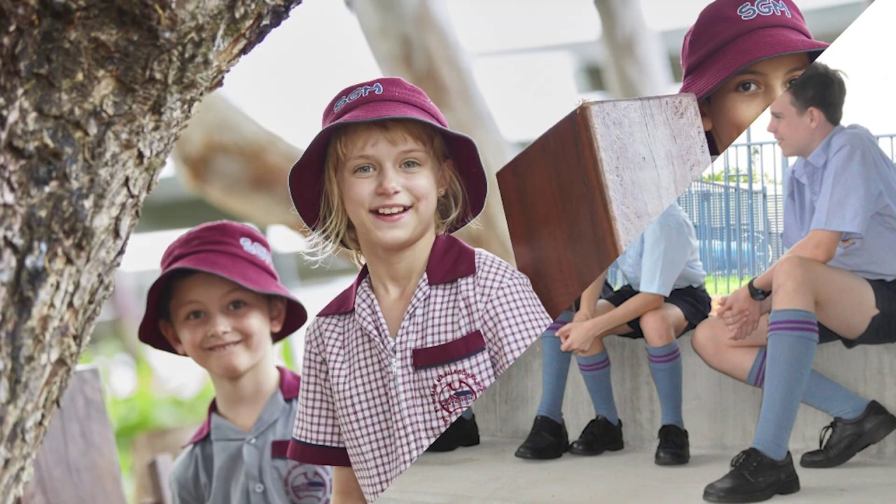 Catholic Education and Schools In Cairns, Qld
