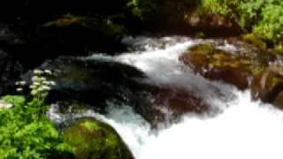 Download lagu Prière d un Ben Noa h MP3