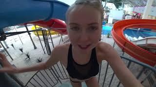 Банный дом в Дагомысе: русская, финская баня и турецкий хамам в Сочи с бассейнами и бильярдом