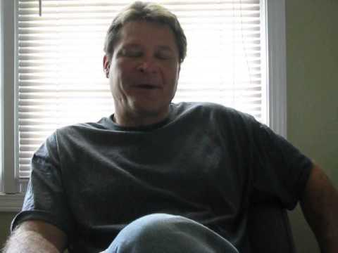 Attic Mold Abatement Testimonial