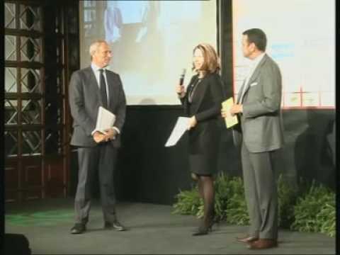 Premio Polis ANACI - Gruppo Faita parte 1