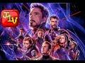 On a juste une vie #229 - Détective Pikachu, Avengers Endgame, Badland, Beat Saber et plus!