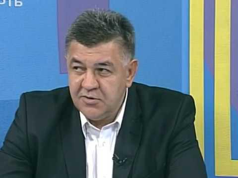 Телеканал РТБ: С. Васильчук про те, який транспорт планує придбати місто у 2017 році