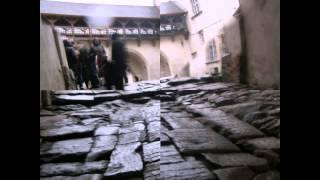 Улицы и древние замки(, 2013-01-14T23:19:34.000Z)