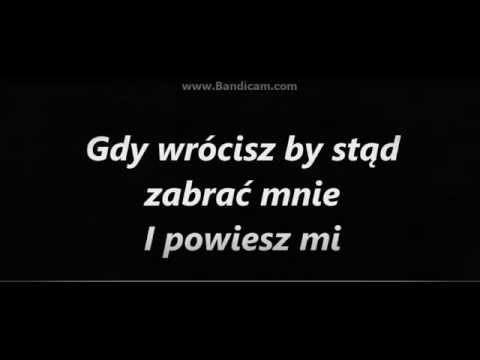 Janusz Radek :