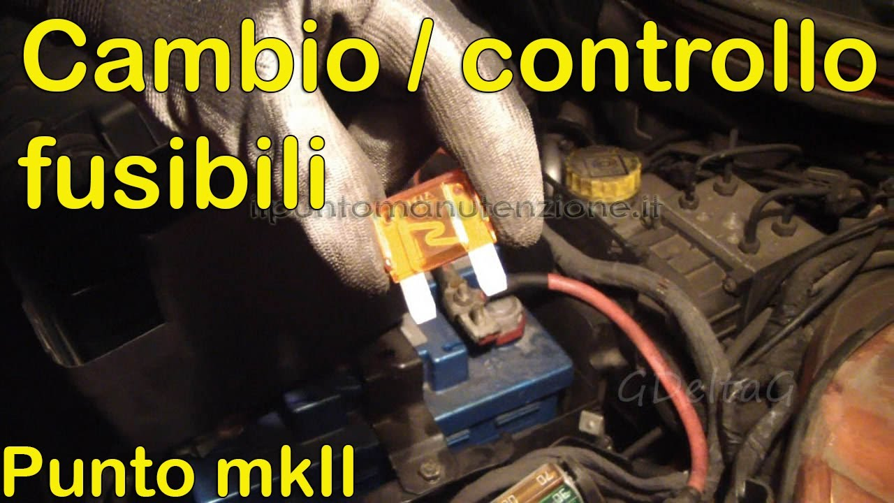 Schema Elettrico Lancia Ypsilon : Schemi elettrici lancia dedra automotive technologies components
