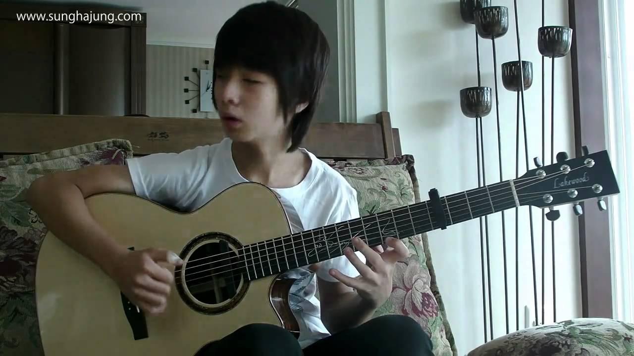 Jason mraz guitar