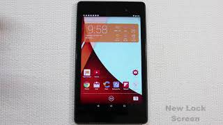 Android L Lollipop: 10+ Tips and Tricks
