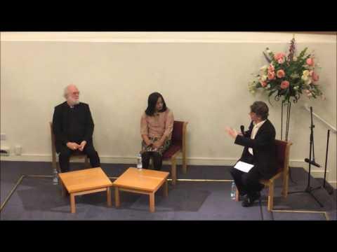 Transforming Christian Muslim Relations